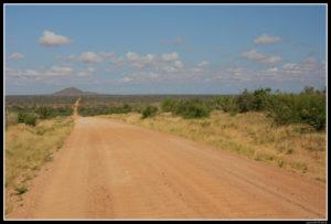 Kenya-0297
