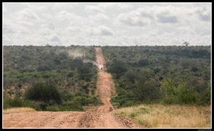 Kenya-0298