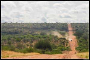 Kenya-0300