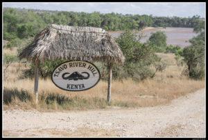 Kenya-0313-2