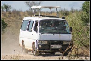 Kenya-0343