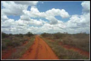 Kenya-0348-2