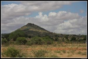 Kenya-0360-2