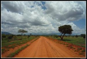 Kenya-0380-2