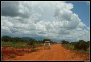 Kenya-0394-2