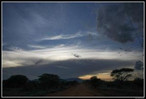 Kenya-0820