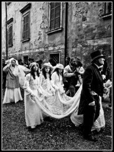 Magico Carnevale (9)