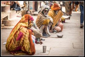 India (101)