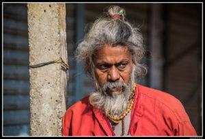 India (102)