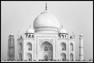 India (105)