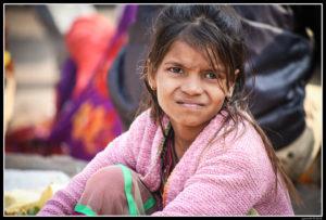 India (113)