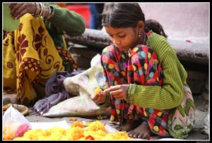India (114)