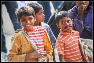 India (120)