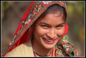 India (122)