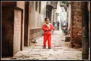 India (18)