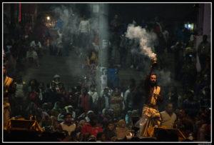 India (23)