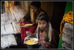 India (43)