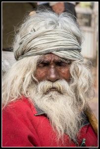 India (45)