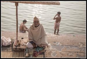India (52)