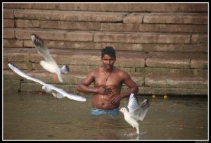 India (56)