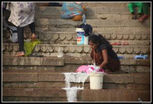 India (60)