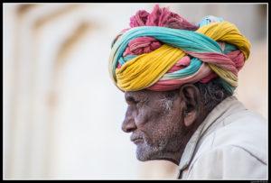 India (87)