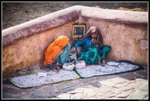 India (88)