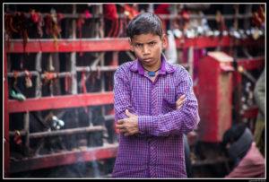 India (92)
