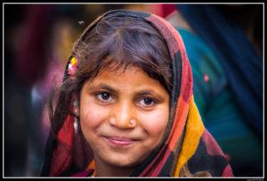 India (93)