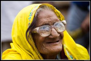 India (94)
