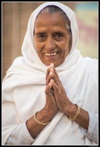 India (98)